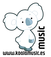 KOALA MUSIC PRODUCCION MUSICAL