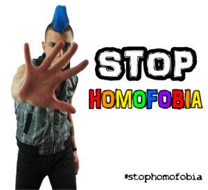 STOP DEF
