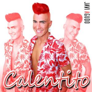 JAVI AGUDO - CALENTITO