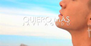 Javier Agudo - Javi Agudo